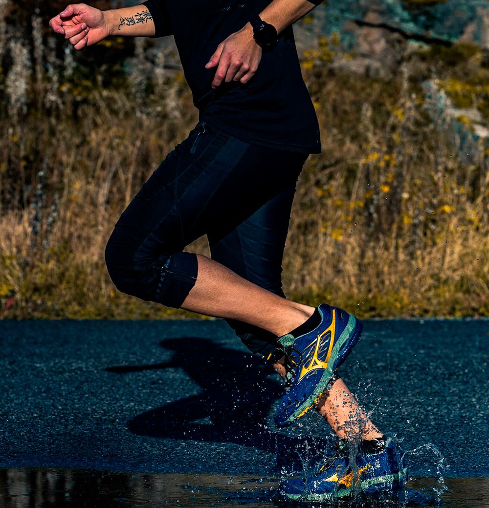 Finn-løpegleden-i-vår.jpg