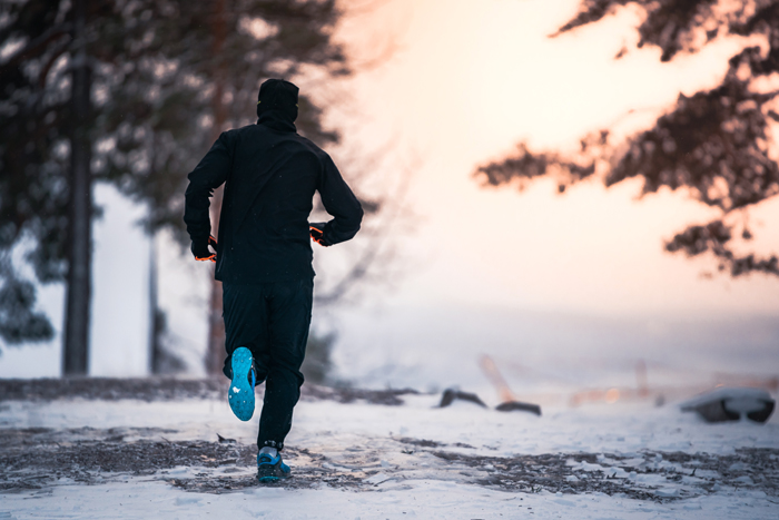 Winter Running 2.jpg