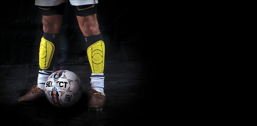 fotboll-201.jpg