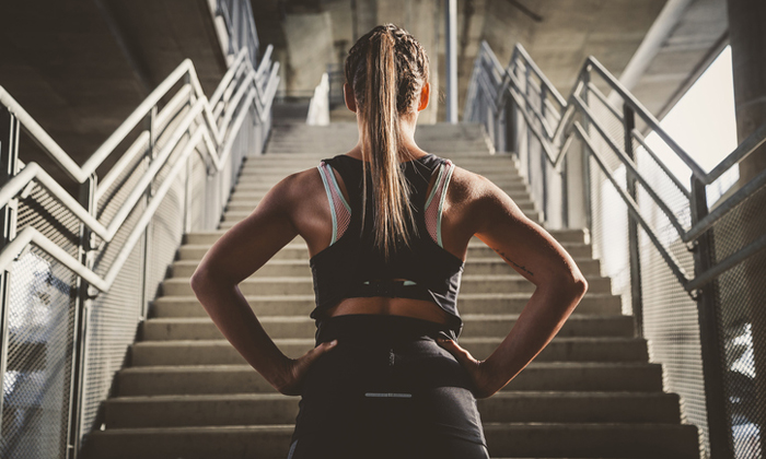 Stair workout - feature image.jpg