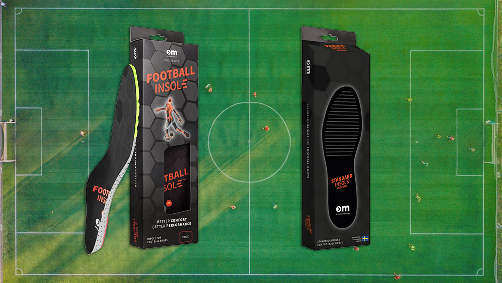 football-insoles-guide.jpg