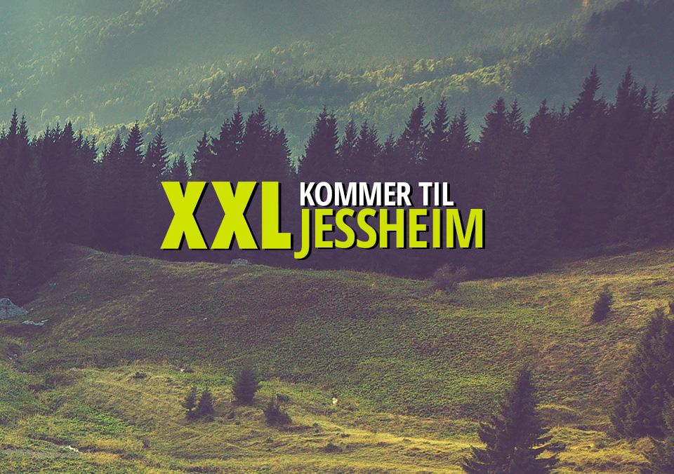 jessheim.jpg
