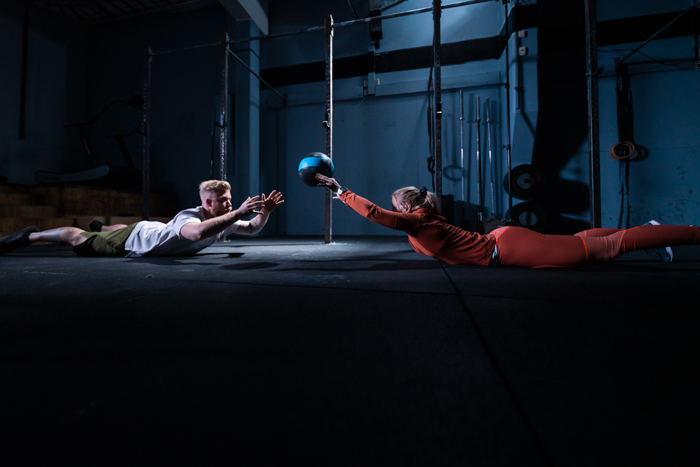 Medicine ball feature image.jpg