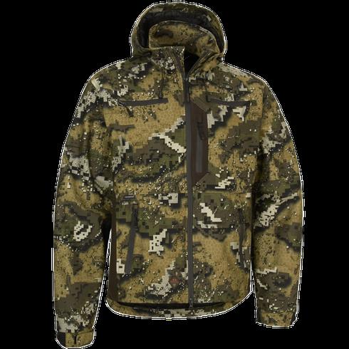 Куртки охотничьи