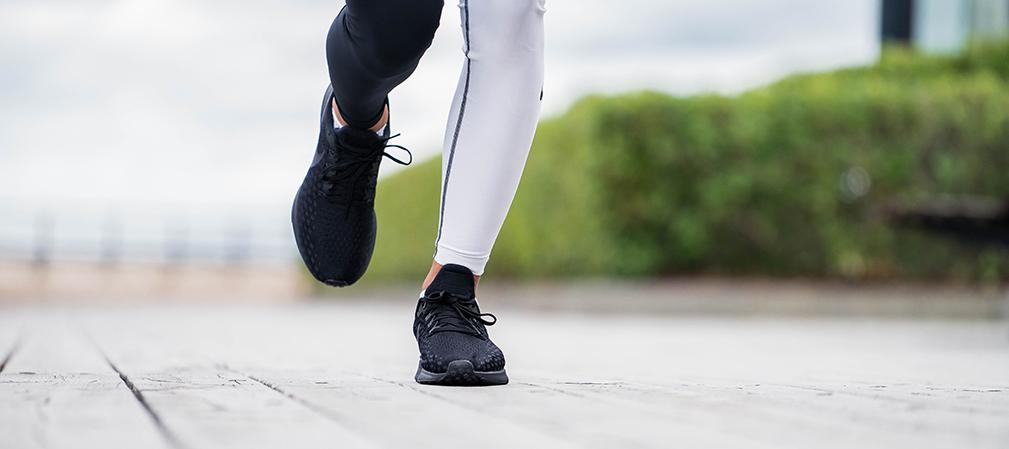 Nike_1144815_SondreEriksen_DSC4794.jpg