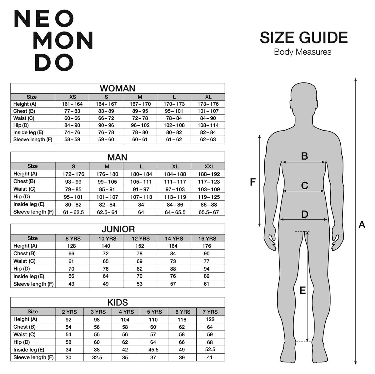 Neomondo-size-guide.jpg