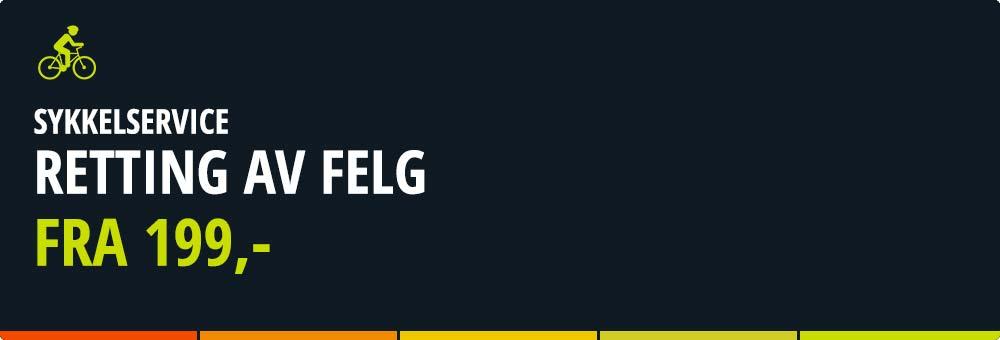 xxl-sykkel-Retting-av-felg_020.jpg