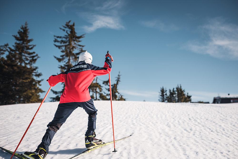 heri-image-ski-barn.jpg