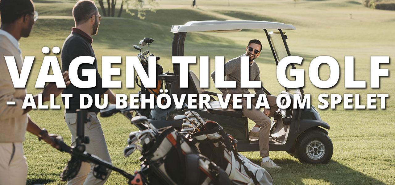 Dubbel-vagen-till-golf.jpg