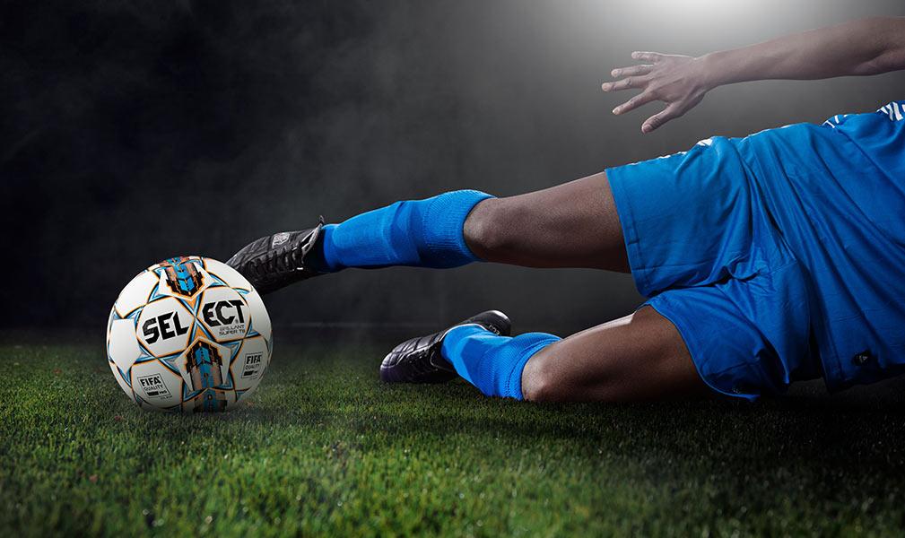 fotboll-15.jpg