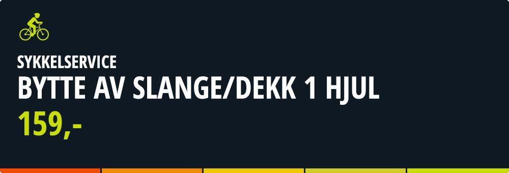 xxl-sykkel-Bytte-av-SlangeDekk-1-hjul_02.jpg