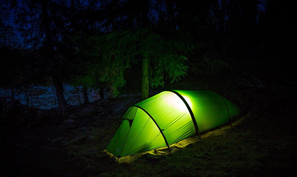Bergans-vedlikehold-av-telt-og-lavvo.jpg