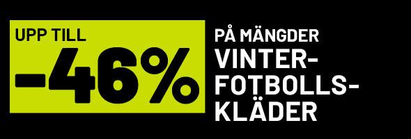 https://www.xxl.se/kampanjer/erbjudanden-se/vinterfotbollsklader-upp-till-46/c/148423