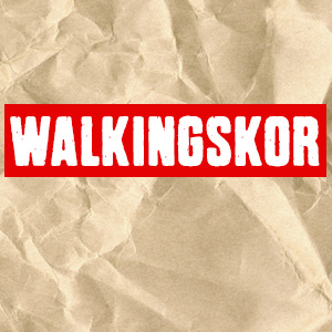 Extra Campaigns Walingshoes SE