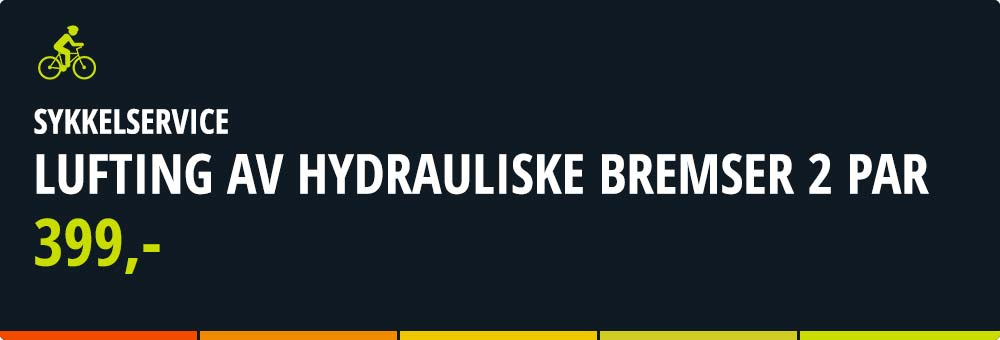 xxl-sykkel-Lufting-av-Hydrauliske-bremser-2-par_02.jpg