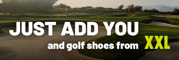https://www.xxl.fi/urheilu-ja-pallopelit/golf/golfkengat/c/160406