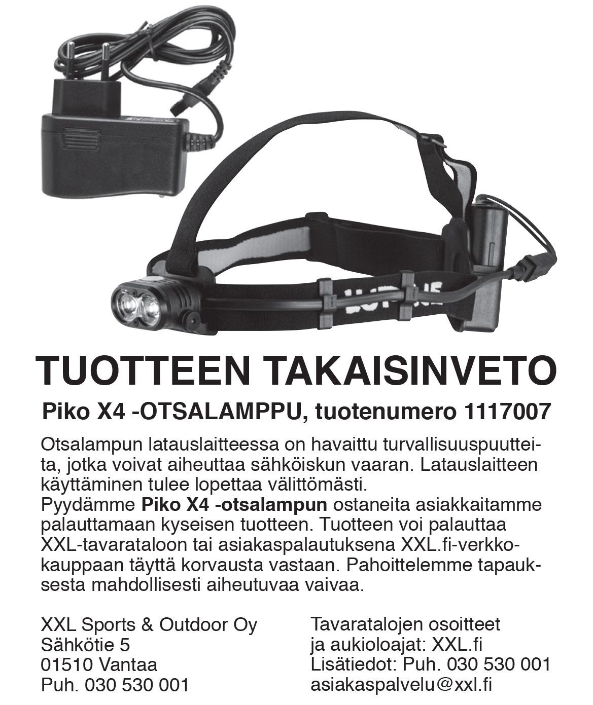 piko4x_takasinveto_info.jpg
