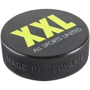 Eishockeyzubehör