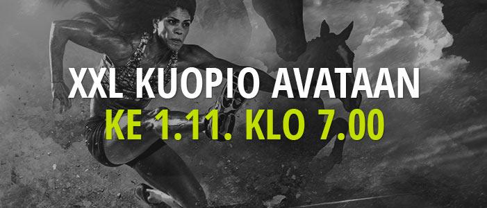 kuopio_landing_header-1.jpg