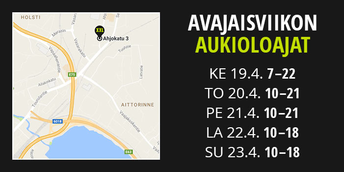 jyvaskyla_landing_map.jpg