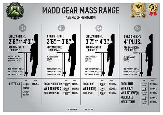 MADD 1 size guide.jpg