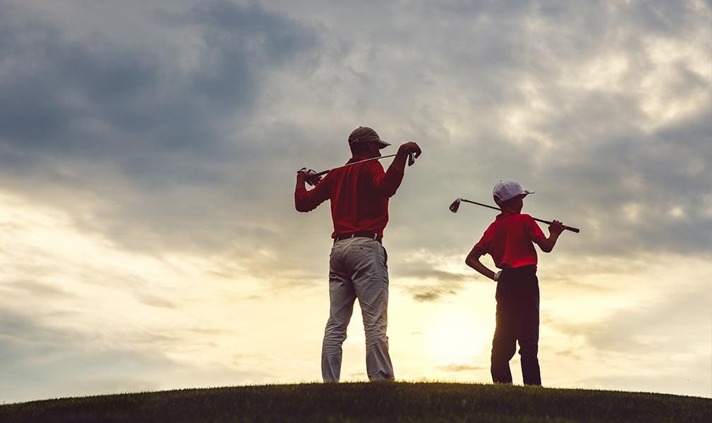 golf-2-1-1.jpg