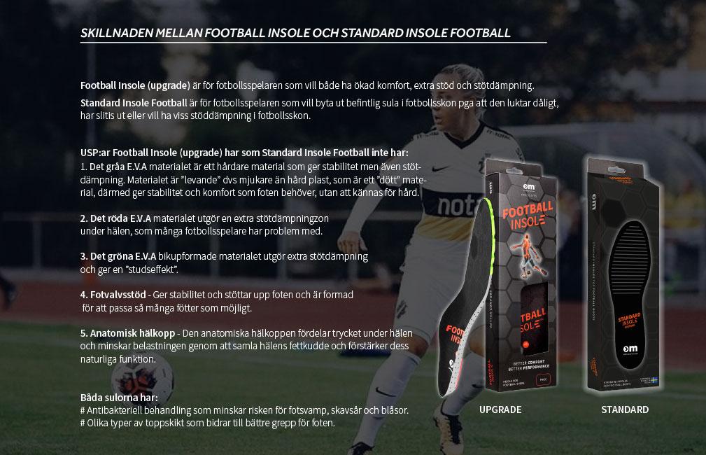 guide-fotboll-1.jpg