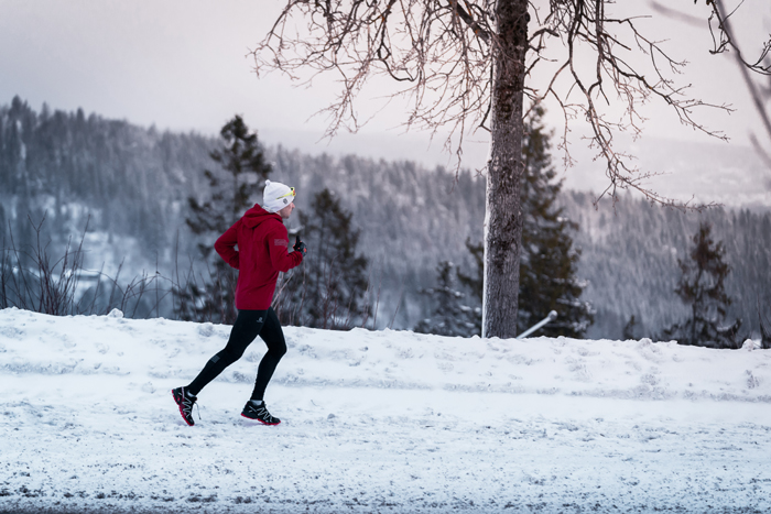 Winter running feature image.jpg