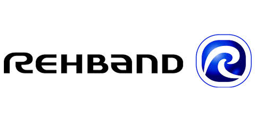 rehband.jpg