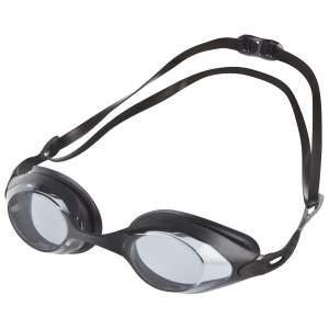 Badehætter, svømmebriller og andet svømmetilbehør