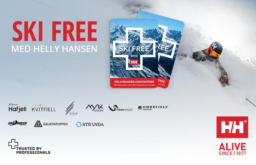 Ski-Free-artikkel.jpg