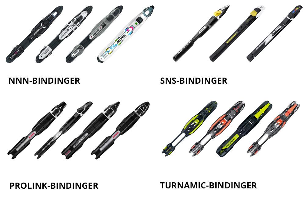 langrennsbindinger-systemer.jpg