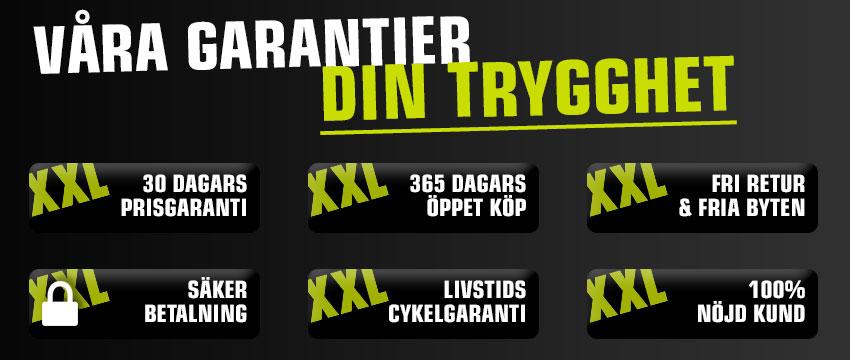 Garantier_Sverige_hemsidan.jpg