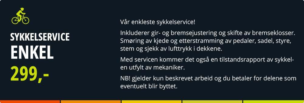 xxl-sykkel-enkel_03.jpg