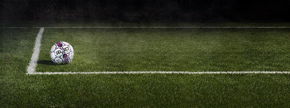 fotboll-111.jpg
