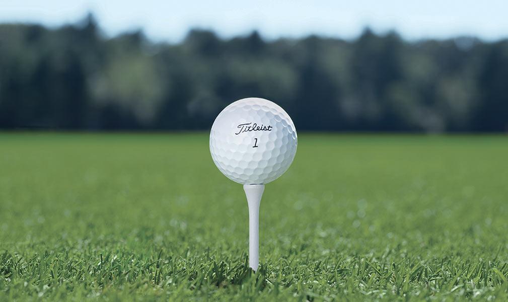 golf-16-1.jpg