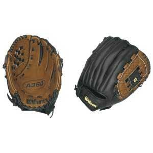 Baseballmailat ja -varusteet