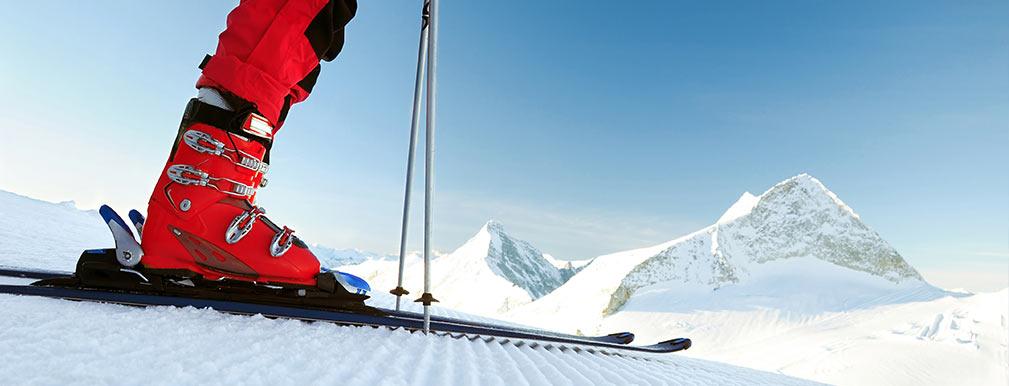 skidor-3.jpg