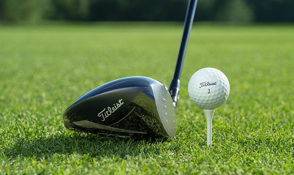 golf-12.jpg