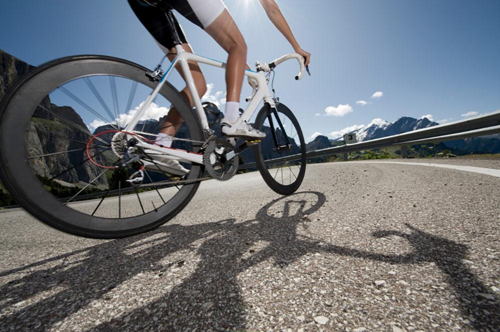 størrelser-og-innstilling-sykler.jpg
