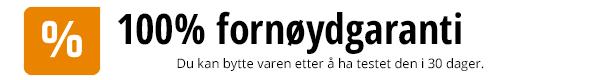kundefor-garantibanner-100-prosent-fornoyd.png