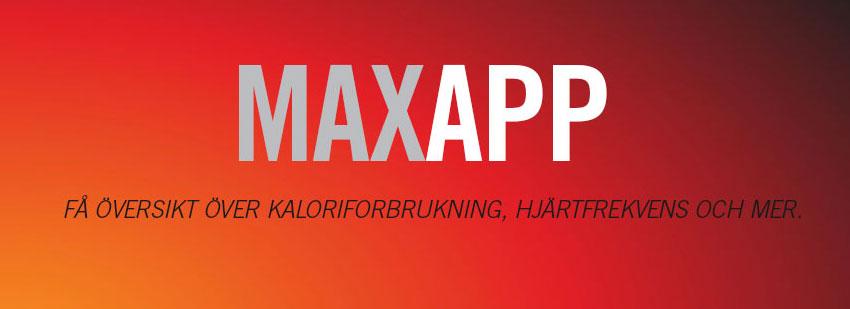 maxapp.jpg