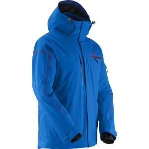 Ski- und Snowboardbekleidung