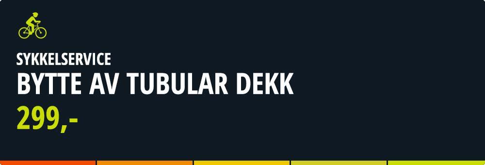 xxl-sykkel-Bytte-av-tubular-dekk_02(1).jpg