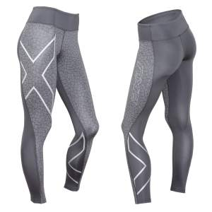 Tights/Leggings Damen