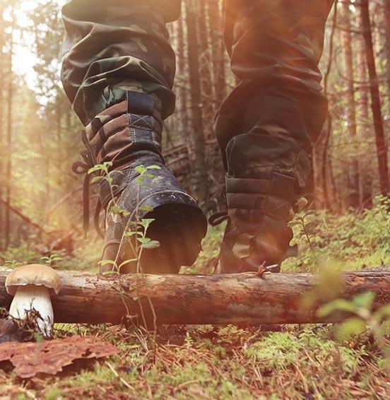 watch a0d1c cf9f2 Miesten vapaa-ajan kengät laajasta valikoimasta   XXL