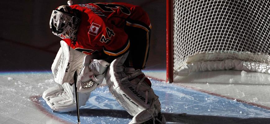 hockey-keeper2.jpg