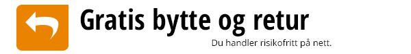 Kundefor-garantibanner-gratis-bytte-retur.png