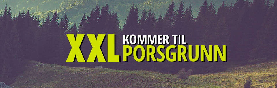 1Porskgrunn-Event-Cover.jpg