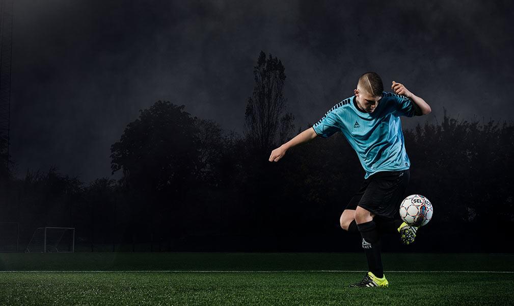 fotboll-4.jpg